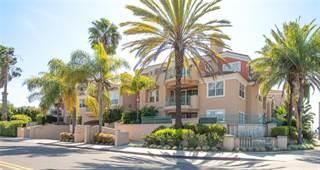 Condo for sale in 5142 Warner Avenue 305, Huntington Beach, CA, 92649