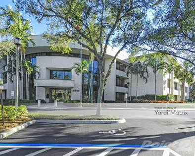 Office Space for rent in 2600 Golden Gate Pkwy, Naples, FL, 34105