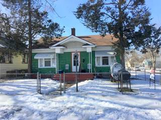 Single Family for sale in 1500 9TH Street, Rock Island, IL, 61201