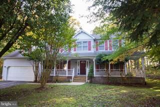 Single Family for sale in 9803 KENMORE COURT, Fredericksburg, VA, 22408