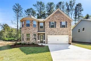 Single Family for sale in 2393 Red Hibiscus Ct, Atlanta, GA, 30331