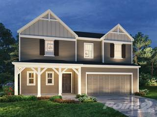 Single Family for sale in 1045 Lippincott Road, Durham, NC, 27703
