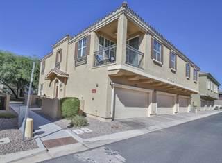 Apartment for sale in 4714 E WATERMAN Street 103, Gilbert, AZ, 85297