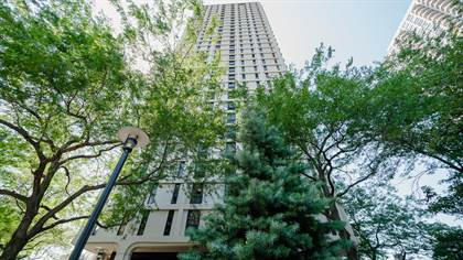 Residential Property for sale in 1960 North Lincoln Park West 3009, Chicago, IL, 60614