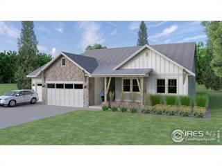 Single Family en venta en 342 Central Ave, Severance, CO, 80615