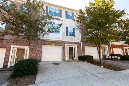 Residential for sale in 2237 Leicester Way, Atlanta, GA, 30316