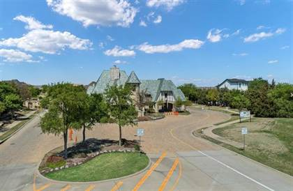 Lots And Land for sale in 3396 Santa Bella Drive, Frisco, TX, 75034