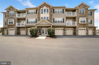 Condo for sale in 6995 PIONEER DRIVE, Lower Macungie Township, PA, 18062