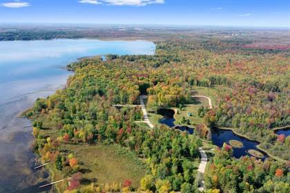 Lots And Land for sale in Lt16 W Raven Rd, Wausaukee, WI, 54177