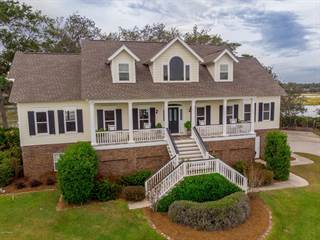 Marvelous Burton Sc Real Estate Homes For Sale From 150 000 Download Free Architecture Designs Sospemadebymaigaardcom