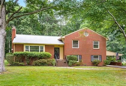 Residential Property for sale in 3248 Lakewood Road, Glen Allen, VA, 23060