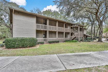 Condo/Townhome for sale in 2920 RAVINES RD, Middleburg, FL, 32068