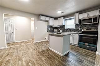Single Family for sale in 516 SW 35th Street, Oklahoma City, OK, 73109