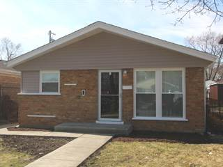 Single Family for sale in 9522 South Green Street, Chicago, IL, 60643