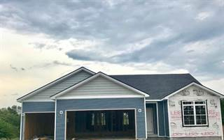 Single Family for sale in 614 Colby Ridge, Winchester, KY, 40391