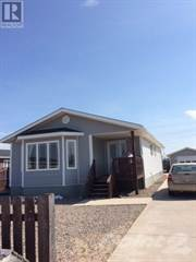 Single Family for sale in 4 Pottle Street, Happy Valley - Goose Bay, Newfoundland and Labrador