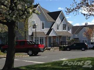 Comm/Ind for rent in 1 Bethany Rd, Hazlet, NJ, 07730