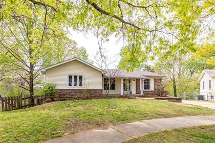 Residential Property for sale in 5 Rainfield Court, Ballwin, MO, 63021