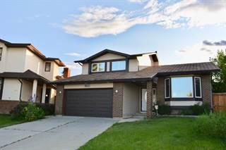 Single Family for sale in 139 BEDWOOD BA NE, Calgary, Alberta
