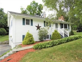 Single Family for sale in 17 Mattern Road, Preston, CT, 06365