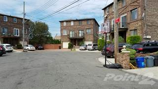 Apartment for sale in 7151 Perri Lane, Brooklyn, NY, 11234