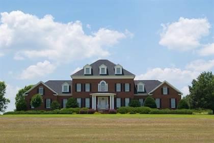 Residential Property for sale in 4905 Storey Mill Road, Hephzibah, GA, 30815