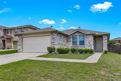 Residential Property for sale in 3505 Butler, Denton, TX, 76210