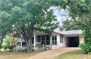Single Family for sale in 163 Cricket ST, Tow, TX, 78672
