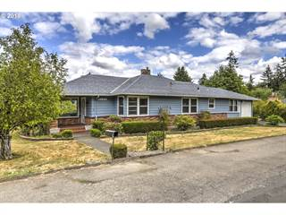 Single Family for sale in 14896 SE LONE OAK LN, Oatfield, OR, 97267