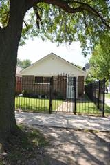 Single Family for sale in 458 North Springfield Avenue, Chicago, IL, 60624