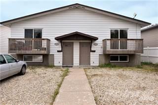 Residential Property for sale in 9305 106 Avenue, Grande Prairie, Alberta