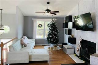 Single Family for sale in 1302 Trinity Place, Granite Falls, NC, 28630