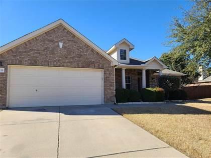 Propiedad residencial en venta en 13355 Leather Strap Drive, Fort Worth, TX, 76052