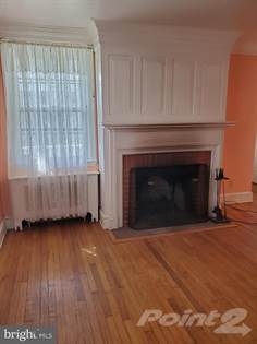 Single Family for sale in 2446 PICKWICK ROAD, Baltimore City, MD, 21207