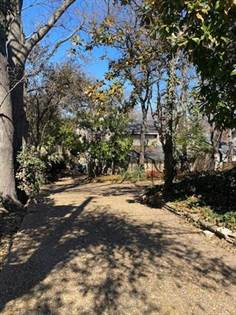 Residential Property for sale in 10823 Stone Canyon Road, Dallas, TX, 75230