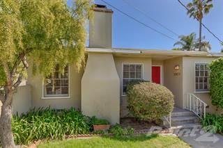 Residential Property for sale in 2901 Puesta del Sol, Santa Barbara, CA, 93105