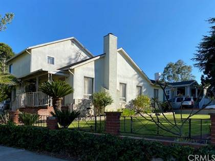 Residential Property for sale in 2102 Yorkshire Avenue, Santa Monica, CA, 90404