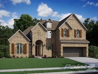 Single Family for sale in 25411 Driftwood Harbor, Tomball, TX, 77375