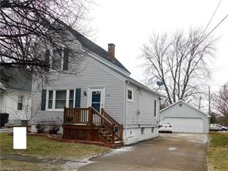 Photo of 382 Columbus St, Elyria, OH