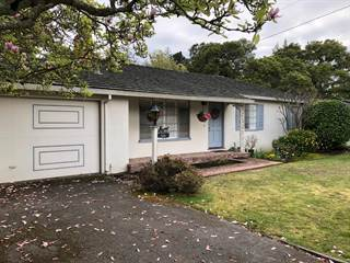 Single Family for sale in Address not disclosed, Menlo Park, CA, 94025