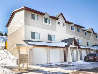 Single Family for sale in 825 Crestmont Way F, Missoula, MT, 59803