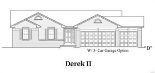 Single Family for sale in 145 Bryan Ridge Drive, Wright City, MO, 63390