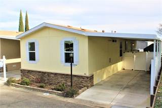Other Real Estate for sale in 16711 marsh creek rd, 170, Clayton, CA, 94517