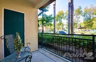 Apartment for rent in Terra Vista, Chula Vista, CA, 91913
