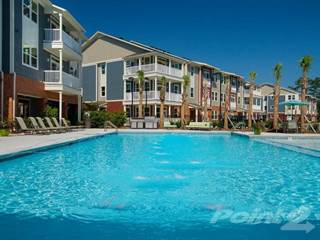 Apartment for rent in Parkside at the Highlands - Columbia, Savannah, GA, 31407