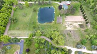 Land for sale in 1560 WOOLEY, Brandon Township, MI, 48371