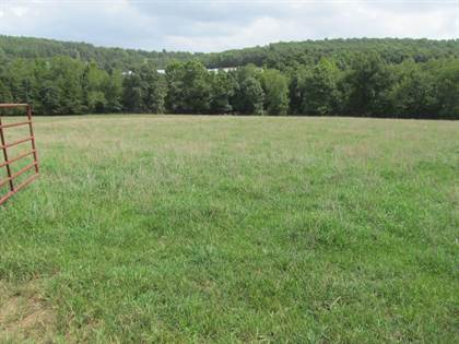 Lots And Land for sale in Madison 6555, Huntsville, AR, 72740