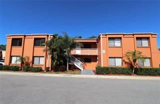 5310 26TH STREET W 706, Bradenton, FL