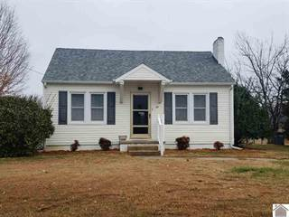 Single Family for sale in 64 E St Rt 348, Symsonia, KY, 42082