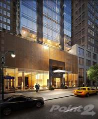 172 Madison Avenue, Manhattan, NY